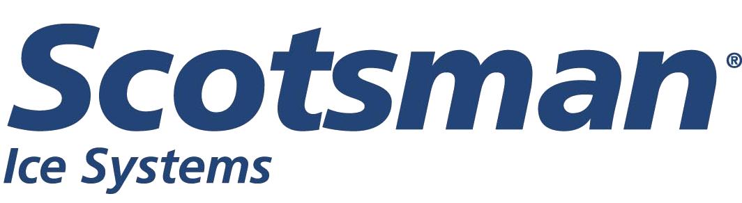 Картинки по запросу Scotsman логотип