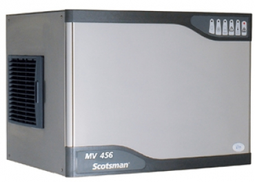 Scotsman MV 456